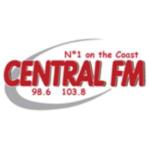 Radio Central 98.6 & 103.9 FM