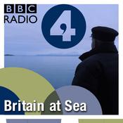 Podcast Britain at Sea