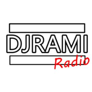 Radio DJRAMI RADIO