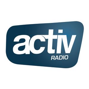 Activ Radio Roanne 101.6
