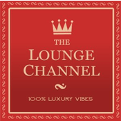 Radio The Lounge Channel