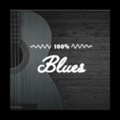 Radio 100% Blues - Radios 100FM
