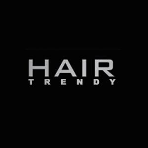 Radio Radio Hair Trendy