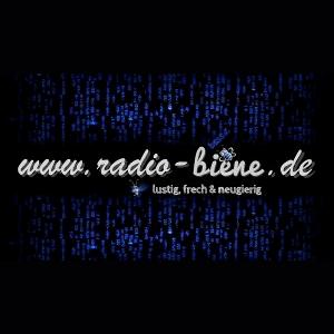 Radio radio-biene