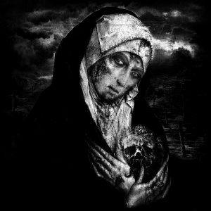 Radio Radio Caprice - Death Metal