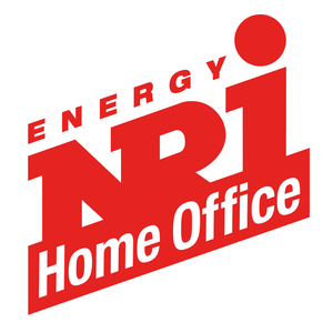ENERGY Home Office