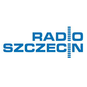 Radio Radio Szczecin