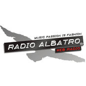 Radio radioalbatro