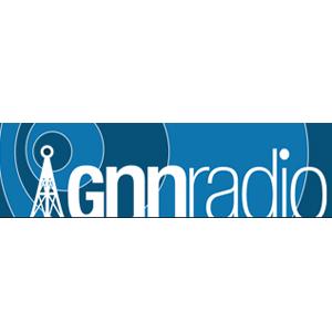 Radio WLGP - WLGP 100.3 FM