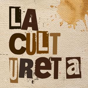 Podcast La Cultureta