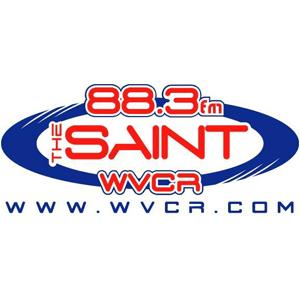 Radio WVCR-FM - The Saint 88.3 FM