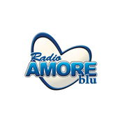 Radio Radio Amore Blu