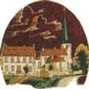 Radio dorfradio-burghausen