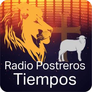 Radio 93.5 FM - Radio Postreros Tiempos Int.