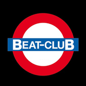 Radio Bremen Eins Beat-Club