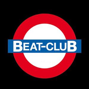 Radio Bremen Eins Beat-Club