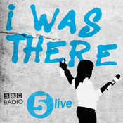Podcast I Was There