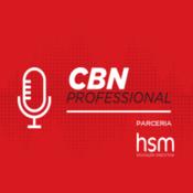 Podcast CBN Professional