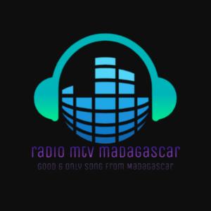 Radio Radio mtv madagascar