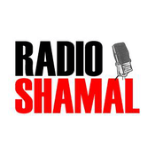 Radio Radio Shamal