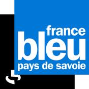 Radio France Bleu Pays de Savoie