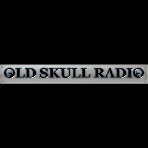 Radio Old Skull Radio