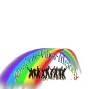 Radio Rainbow-Vibes-Melody