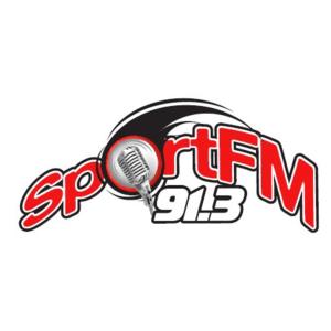 Radio 91.3 SportFM