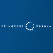Radio Kringvarp Føroya