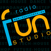 Radio Funstudio
