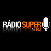 Radio Rádio Super FM BH