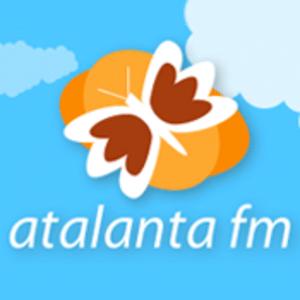 Radio Atalanta FM