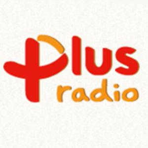 Radio Radio Plus Bydgoszcz