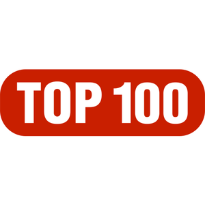 Radio PDJ.FM Top 100