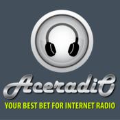 Radio AceRadio-The Smooth Jazz Channel