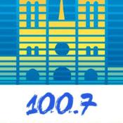 Podcast Radio Notre Dame - Podcast