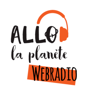 Podcast Allo La Planète