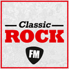 Classic Rock | Best of Rock.FM