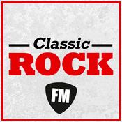 Radio Classic Rock | Best of Rock.FM
