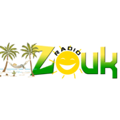 Radio Radio Zouk Love