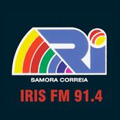 Radio Iris FM