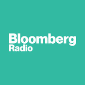 Radio Bloomberg Radio