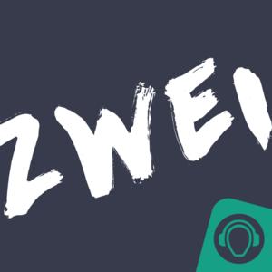 Radio zwei