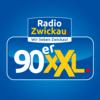 Radio Zwickau - 90er XXL