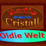 Radio Radio-Cristall