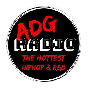 Radio ADG Radio