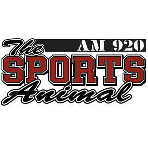 Radio KARN - The Sports Animal 920 AM