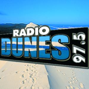 Radio Dunes