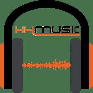 Radio hkmusic