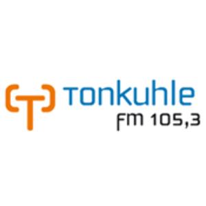 Radio Radio Tonkuhle